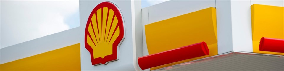 Shell in México - Doing Business in Mexico