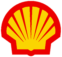 Shell Large Logo